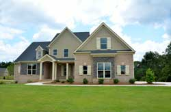 Pineville Property Managers